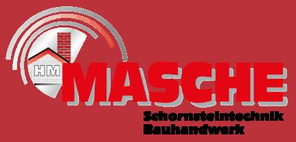 Masche Bau Schornsteintechnik