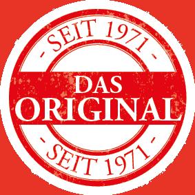 Masche - Das Original
